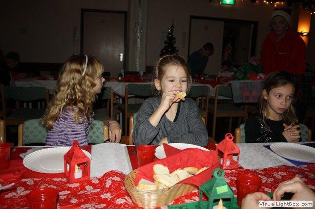 kersteten_op_de_knutselclub_(10).jpg