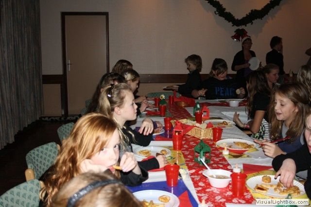 kersteten_op_de_knutselclub_(22).jpg