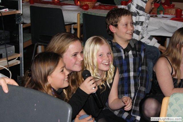 kersteten_op_de_knutselclub_(27).jpg