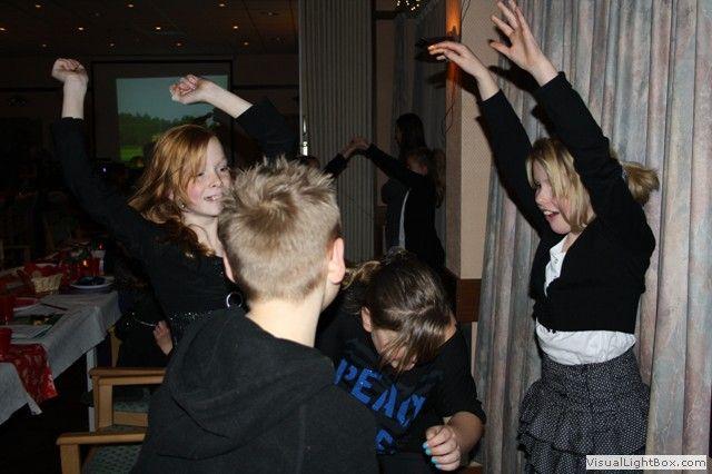 kersteten_op_de_knutselclub_(33).jpg