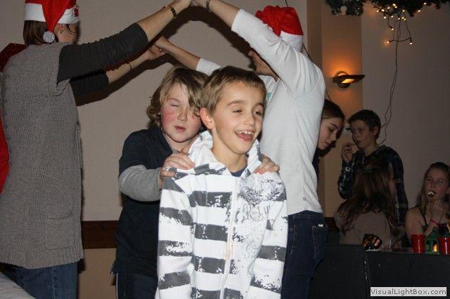 kersteten_op_de_knutselclub_(35).jpg