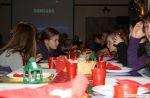 kersteten_op_de_knutselclub_(9).jpg