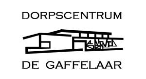 Dorpscentrum De Gaffelaar Zwartewaal